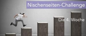 nischenseiten-challenge-4woche