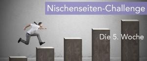 nischenseiten-challenge-5woche