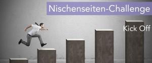 nischenseiten-challenge-kickoff