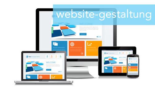 responsive-webdesign_slider1