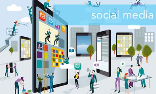 social-media_slider1