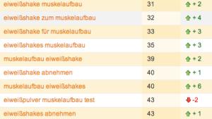 nischenseite-rankings